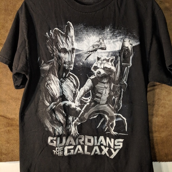 Marvel Other - Guardians of the Galaxy